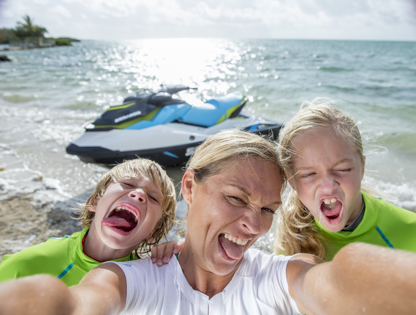 Sea Doo Watercraft For Sale – Sea Doo Buying Tips